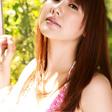 Megumi Yasu - Picture 6