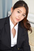Meguri - Picture 15