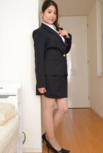 Meguri - Picture 22