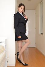 Meguri - Picture 23