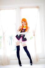 Michiko - Picture 10