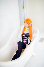 Michiko - Picture 19