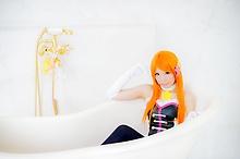 Michiko - Picture 21