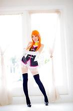 Michiko - Picture 9