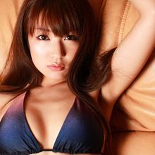Misaki Nito - Picture 10