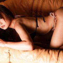 Misaki Nito - Picture 12