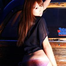 Misaki Nito - Picture 2