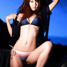 Misaki Nito - Picture 3