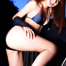 Misaki Nito - Picture 4