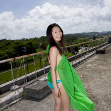 Momoko Tani - Picture 4