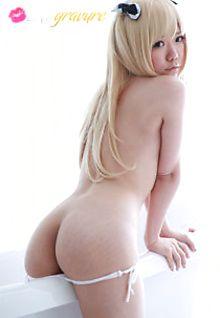 Ecchi Jinkan