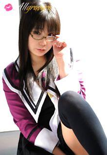 Seifuku Joshi 2