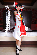 Oguri Miku - Picture 1