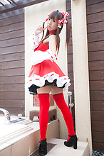 Oguri Miku - Picture 11