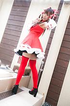 Oguri Miku - Picture 12