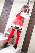 Oguri Miku - Picture 13