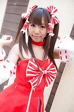 Oguri Miku - Picture 20