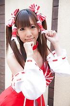 Oguri Miku - Picture 21