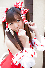 Oguri Miku - Picture 23