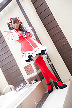 Oguri Miku - Picture 6