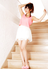 Rin Tachibana - Picture 1