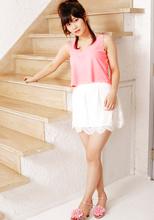 Rin Tachibana - Picture 5
