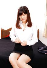 Rin Tachibana - Picture 14
