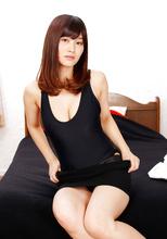 Rin Tachibana - Picture 17