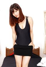 Rin Tachibana - Picture 18