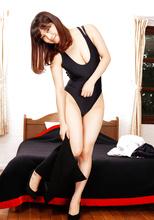 Rin Tachibana - Picture 20