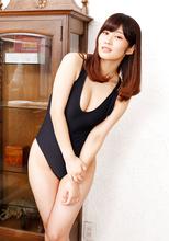 Rin Tachibana - Picture 23