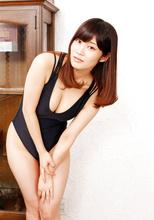 Rin Tachibana - Picture 24