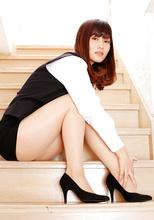 Rin Tachibana - Picture 3