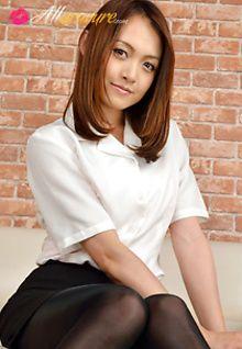 Office Lady 2