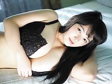 Saki Yanase - Picture 19
