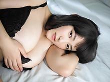 Saki Yanase - Picture 20