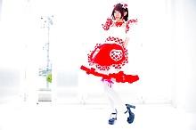 Satsuki Michiko - Picture 17
