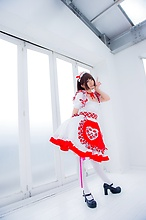 Satsuki Michiko - Picture 19