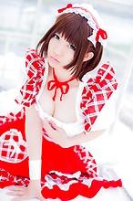 Satsuki Michiko - Picture 8