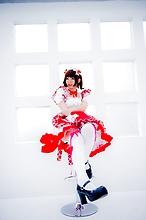 Satsuki Michiko - Picture 18