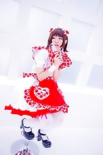 Satsuki Michiko - Picture 24