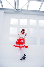 Satsuki Michiko - Picture 9