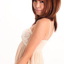 Sayuri Ono - Picture 12