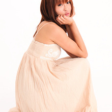 Sayuri Ono - Picture 13
