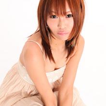 Sayuri Ono - Picture 16