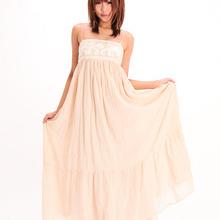 Sayuri Ono - Picture 1