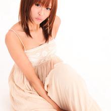 Sayuri Ono - Picture 20