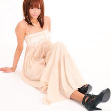 Sayuri Ono - Picture 21