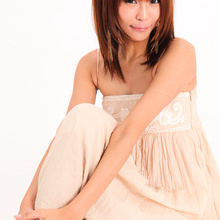 Sayuri Ono - Picture 24