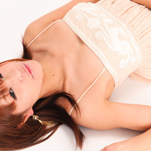 Sayuri Ono - Picture 25